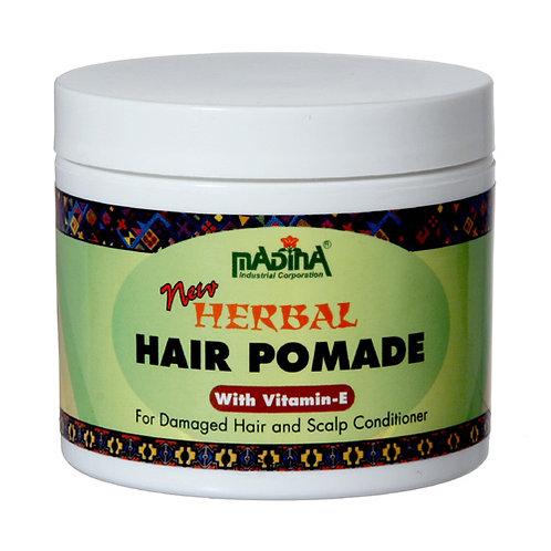 Hair Pomade