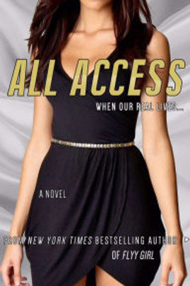 All Access Paperback