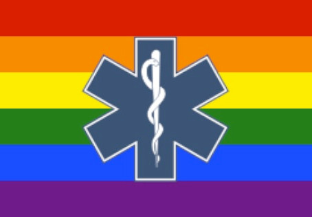 LGBTQ+ health organizations warn of COVID-19 risk to community