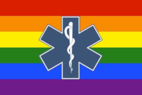 LGBTQ+ health organizations warn of COVID-19 risk to community