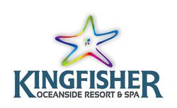 Kingfisher Oceanside Resort and Spa