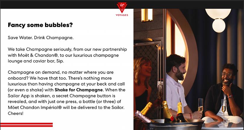 Virgin Voyage Bubbles on Demand.png