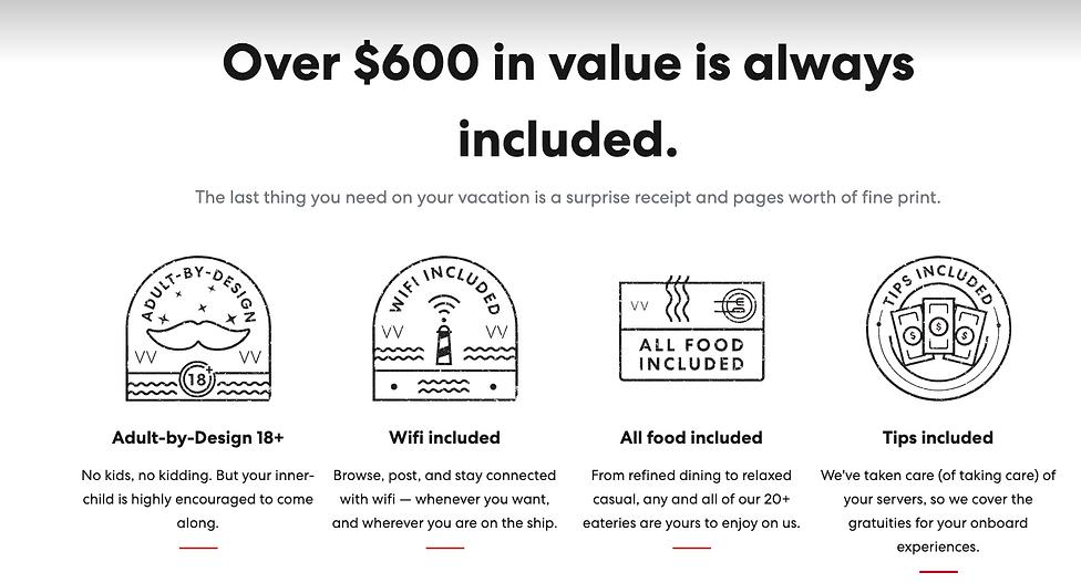 Virgin Voyage Value.png