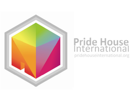 "Pride House International applauds first mention by IOC President of ""sexual orientation"""