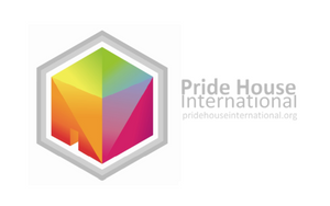Pride House International