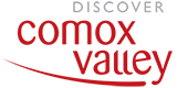 Discover Comox Valley