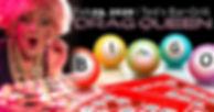 web_image_VIPwinter_2020_FACE-BOOK-EVENT