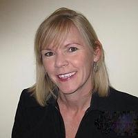 Cathy Tucker.jpeg