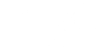 Discover Comox Valley white logo.png