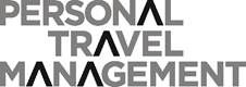 Personal TravelManagement - Travel Because You Can
