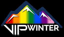 logo_VIPwinter_D1-01-WHITE.png