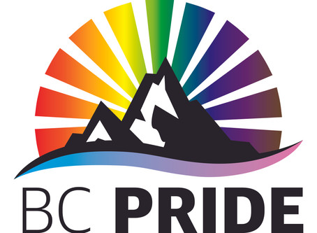 BC Pride joint statement