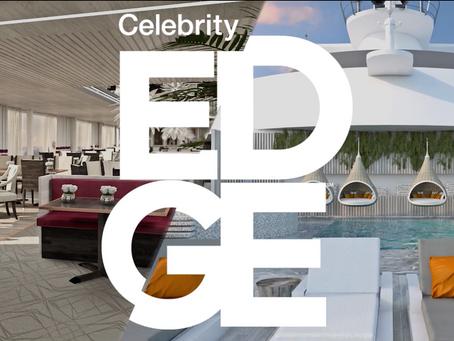 Celebrity EDGE Western Caribbean