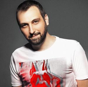 DJ/Producer Ivan Gomez (BCN) Headlines WinterPRIDE Snowball22