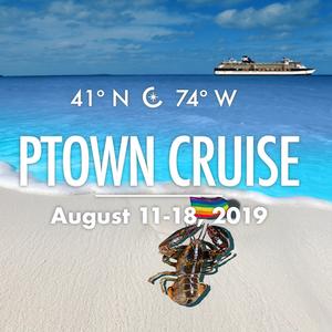 All-LGBTQ PTown Cruise