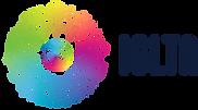 IGTLA 2019 Logo - International Gay Lesbian Travel Association