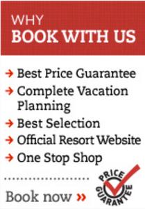 Whistler Blackcomb best price guarantee Whistler Pride and Ski festival