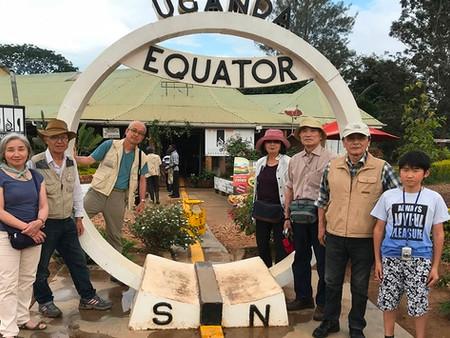 LGBTQ Travellers and the Reality of Visiting Uganda