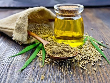 Cape Town Cannabis Tour