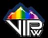 logo_VIPwinter_F1-01-White.png