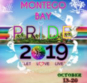 MontegoBayPride.jpg