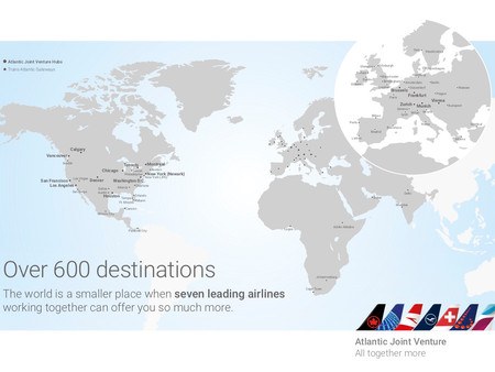 10,000 Daily Flights