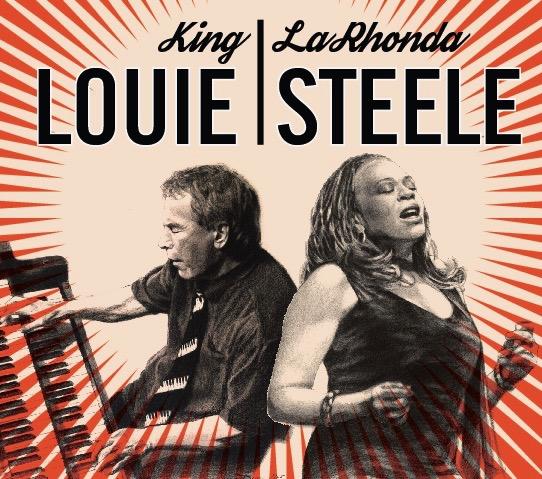 Larhonda Steele Duo