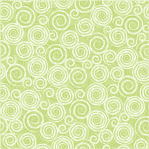 Green Swirls.png