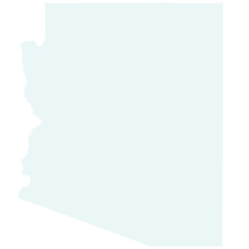 arizona%20state%20outline_edited.jpg
