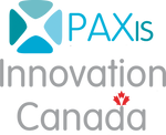 PAXIS Canada Logo.png