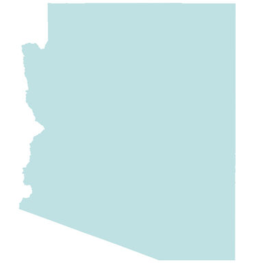 arizona state outline.jpg