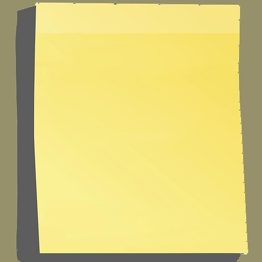 AdobeStock_131068066 (1).png