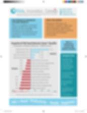 insert-economic-FINAL-PRINT_Page_1.jpg