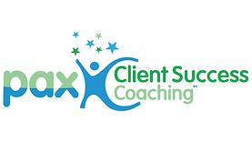 Client Success Coaching Consultation Log