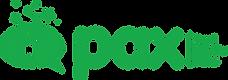 PAX Partner Logo.png