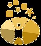 PAX RR logo.png