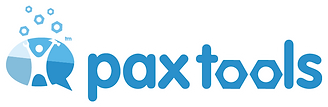Pax Tools Offset (1).png