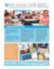 insert-teacher-Nov2_Page_1.jpg