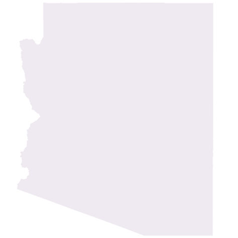 arizona%20state%20outline%20tools_edited