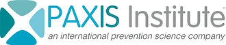 PAXIS Logo Banner with Tag Line.jpg