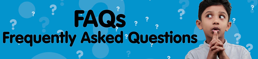 FAQ Banner 2.jpg