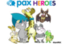 PAX_HeroesBackground_DraftGroup.jpg