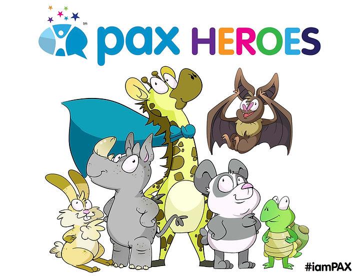 PAX_HeroesBackground_DraftGroup.jpg