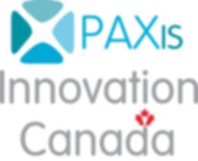 PAXIS Canada Logo.jpg