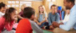 ClassroomStock.jpg