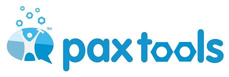 Pax_Tools_Final.png