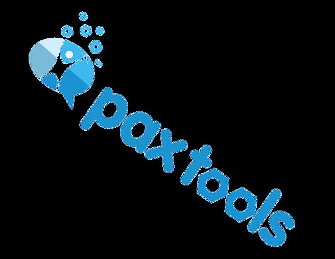PAX Tools Logo.png