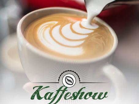 Dansk Kaffeshow 2017