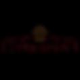 logo_erhve_2x.png