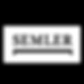 logo_semler_2x.png